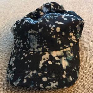 lululemon athletica Accessories - Lululemon baseball cap